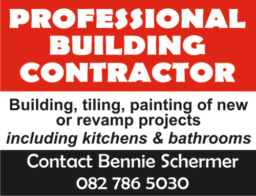 professional building contractor, cement for sale