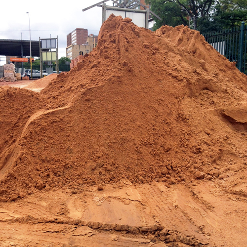 plaster sand, riversand, building sand, crusherun, topsoil, playsand, sand for sale